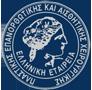 Ελληνική Εταιρία Πλαστικής Επανορθωτικής & Αισθητικής Χειρουργικής Ε. Ε. Π. Ε. Α. Χ.